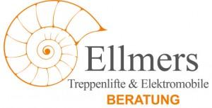 Beratung von Ellmers Treppenlifte