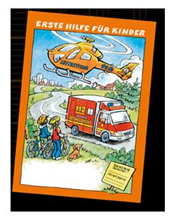 @ K&L Verlag